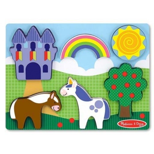 quebra-cabeca-unicornio-melissa-and-doug