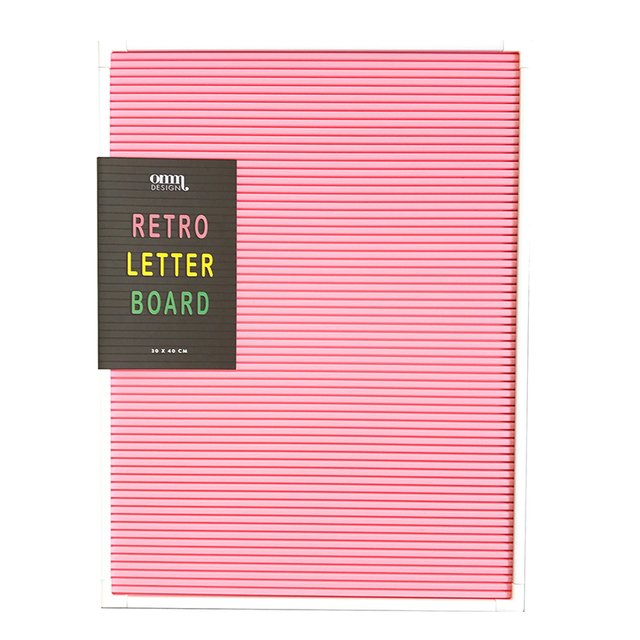 retro-letter-board-rosa-omm-design