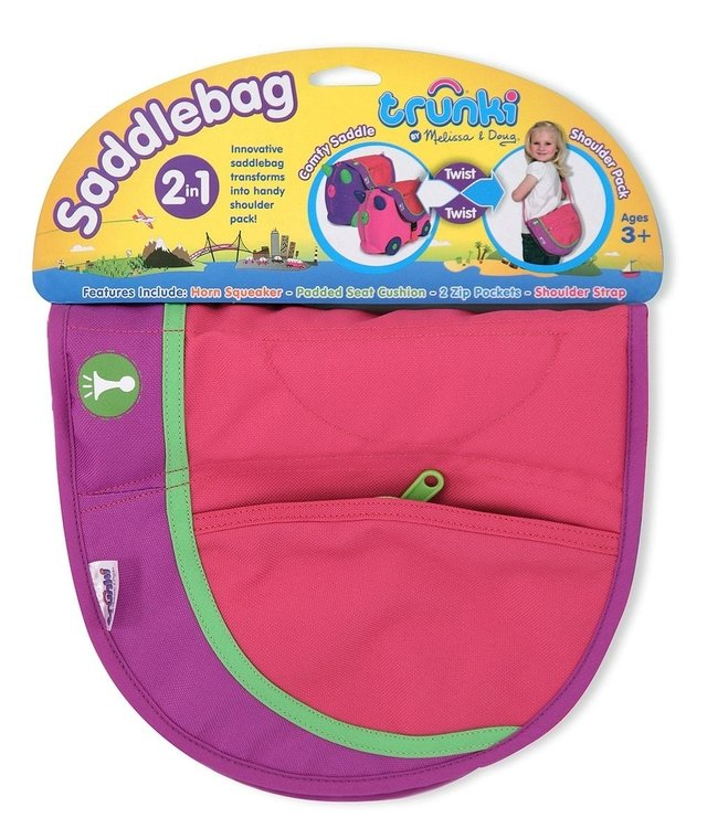 saddlebag-trunki-rosa