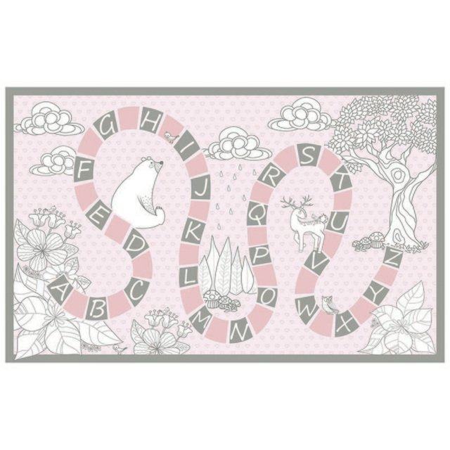 playmat-floresta-encantada-t-design