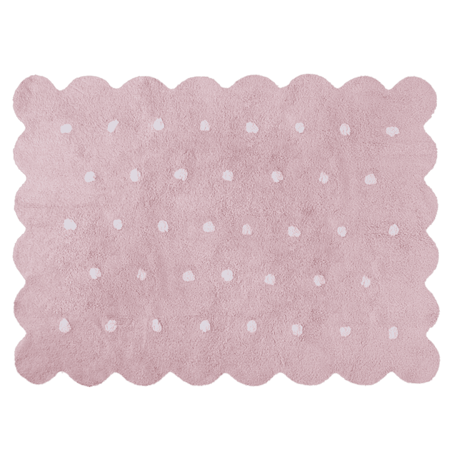 tapete-galleta-rosa-120-x-160-cm-lorena-canals