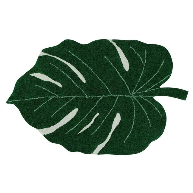 tapete-monstera-verde-120-x-180-cm-lorena-canals