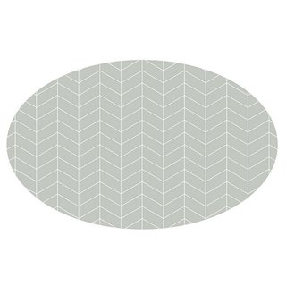 playmat-oval-zig-zag-mint-t-design
