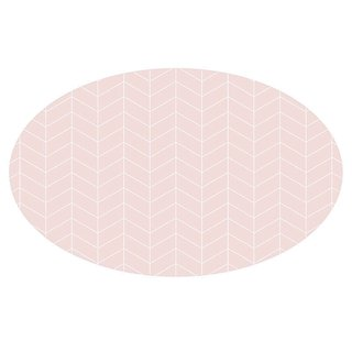 playmat-oval-zig-zag-rosa-t-design