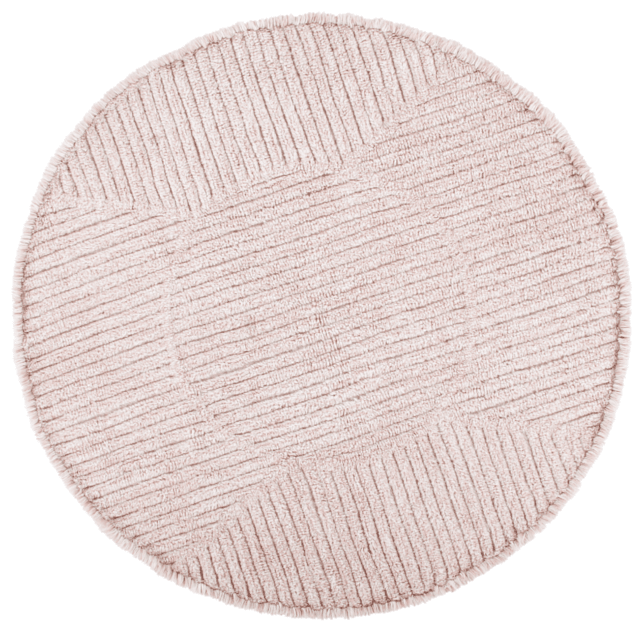 tapete-woolable-rose-tea-160-cm-lorena-canals