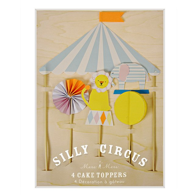 toppers-silly-circus-meri-meri