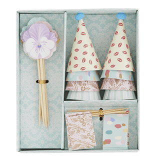 toppers-para-doces-cake-decoration-rice-dk