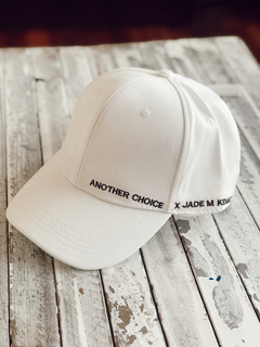 Gorra another choice