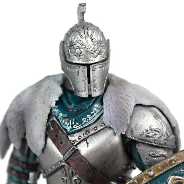 BANPRESTO - FARAAM KNIGHT (DARK SOULS) na internet