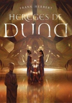 Hereges de Duna