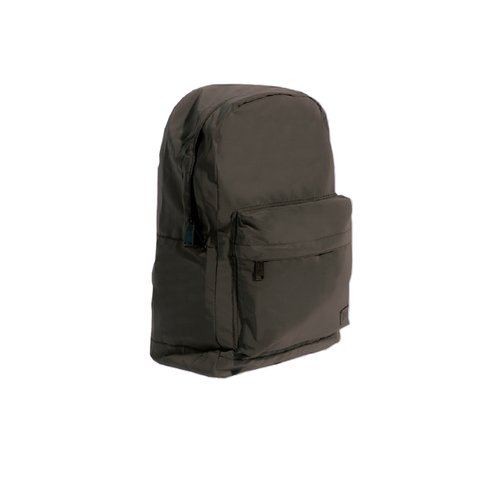 Mochila Big Pocket Reflex Black 17 Litros