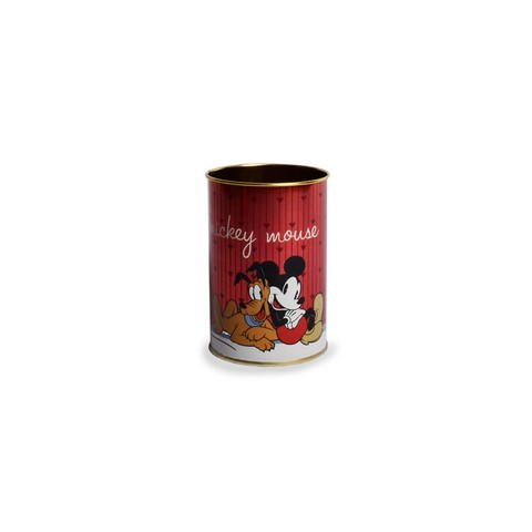 Lapicero Mickey Mouse