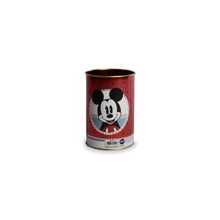 Lapicero Mickey Mouse en internet