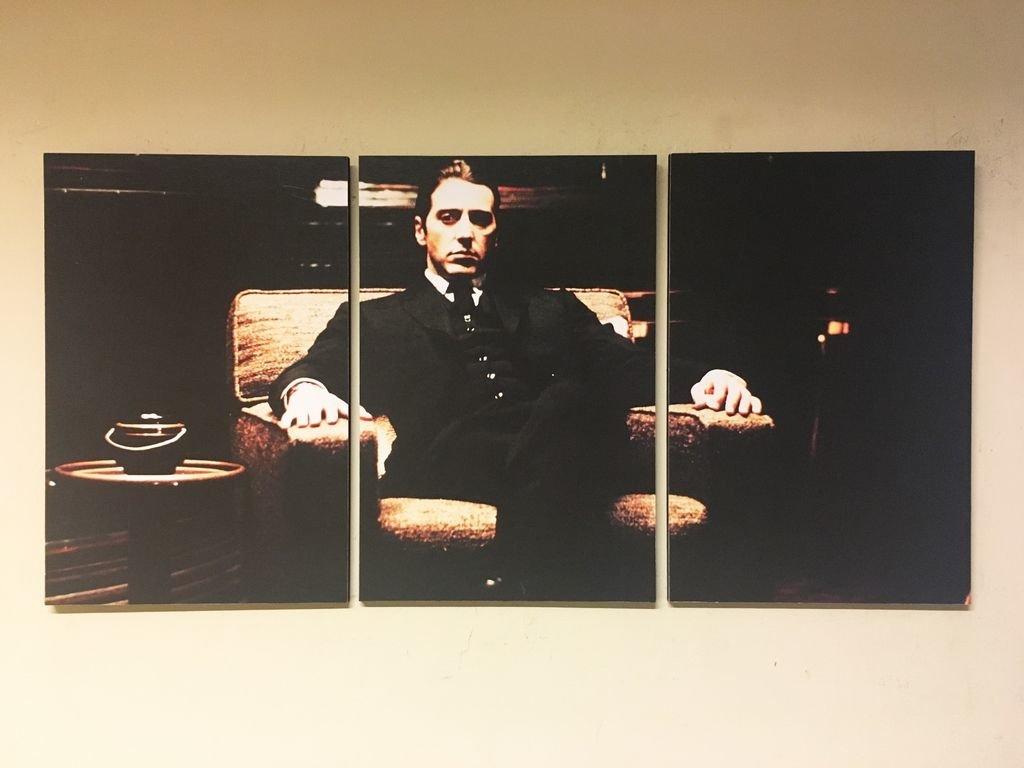 Comprar Mafia en Delorean Art | Filtrado por Más Vendidos