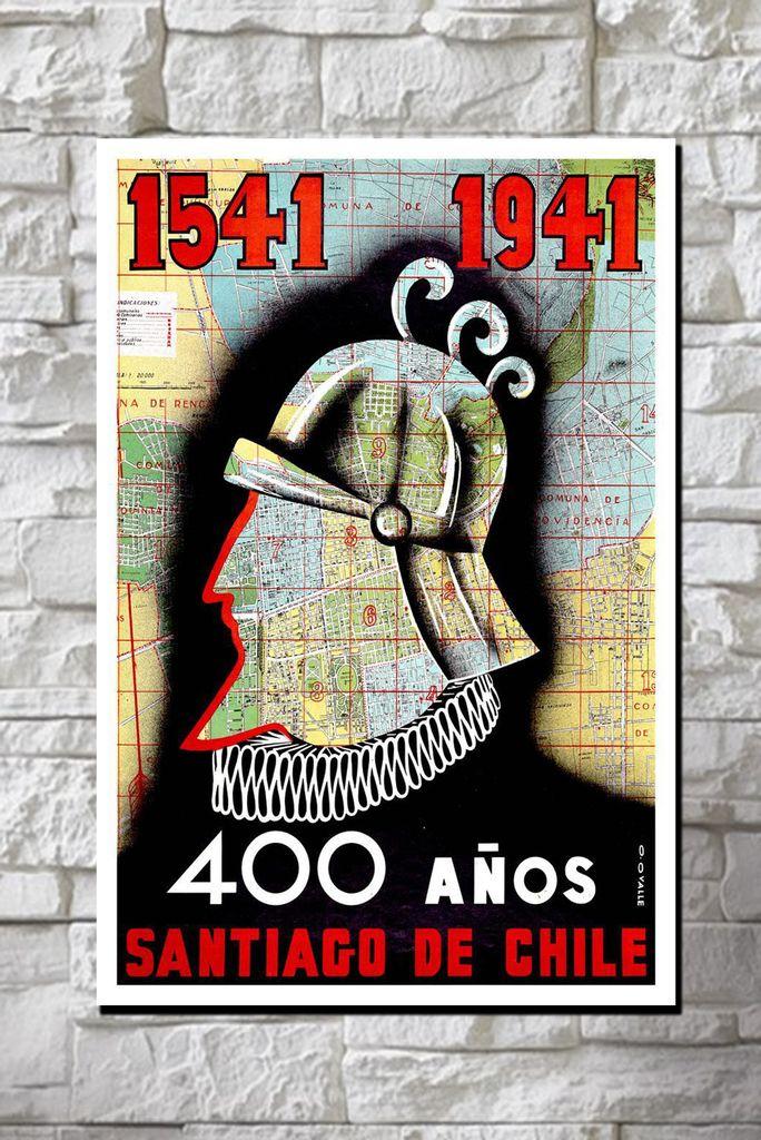 Resultado de imagen para DELOREAN SANTIAGO DE CHILE