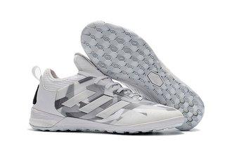 Adidas ACE Tango 17+ Purecontrol IC Futs...