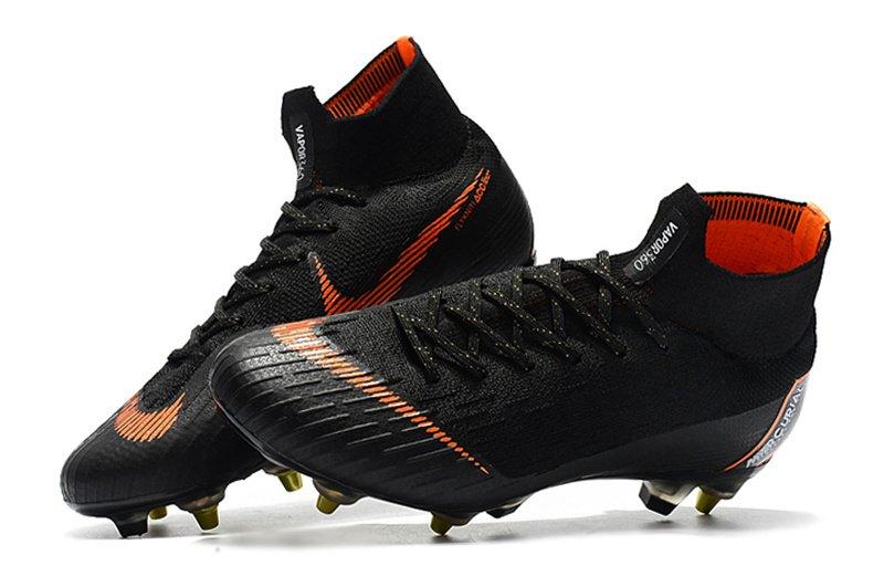 Nike Mercurial Superfly VI Elite SG Trava Mista Campo. 0% OFF 85efbfa769962