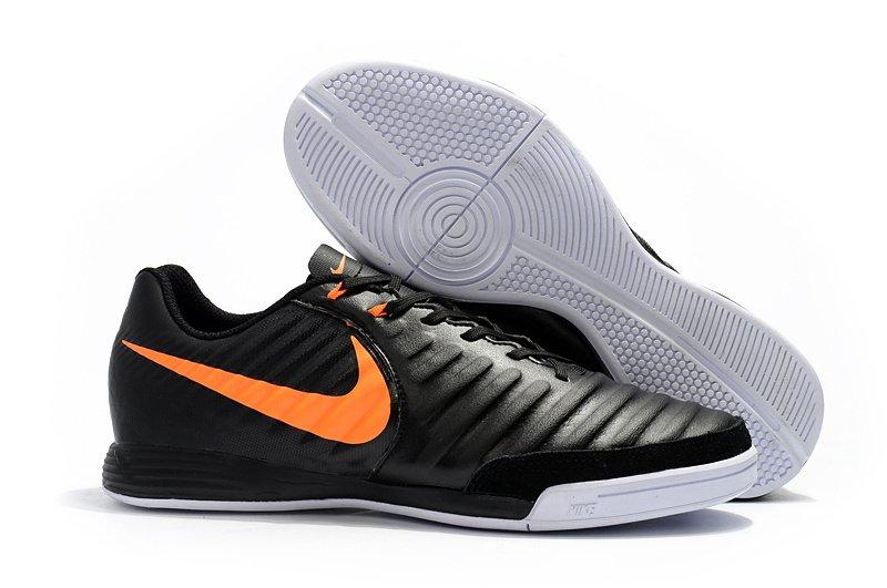 1a1a139477c8d Nike Tiempo Ligera IV IC Futsal - Casa das Chuteiras