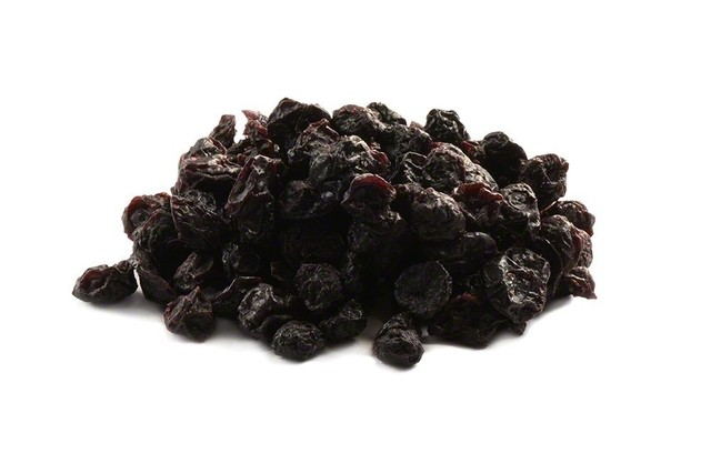 Blueberry desidratada - 200g