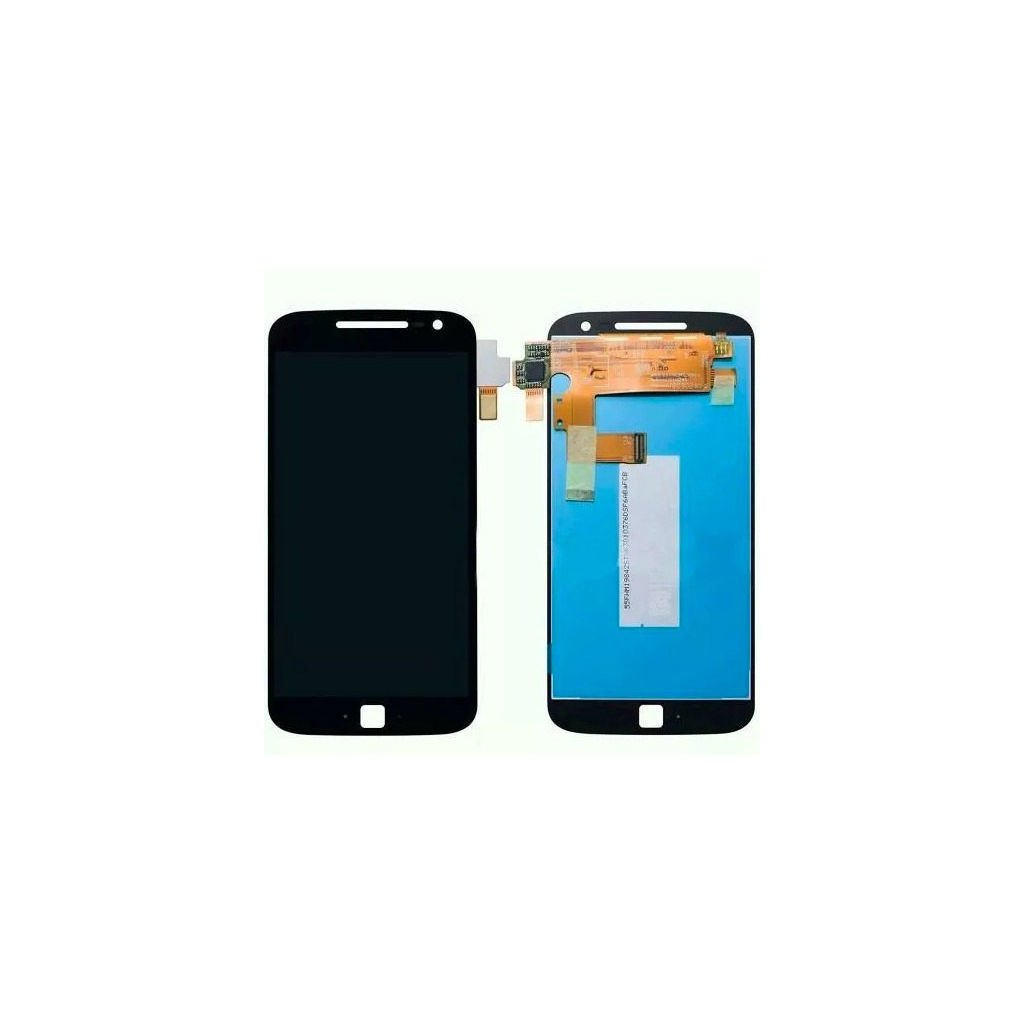 MODULO LCD+TOUCH MOTO G4 PLUS