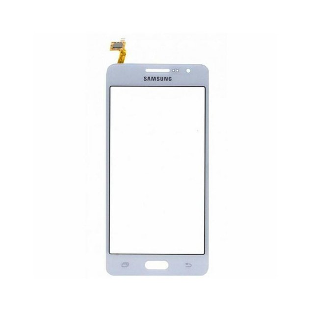TACTIL SAMSUNG GRAND PRIME