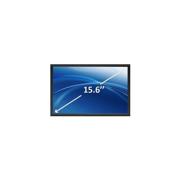 DISPLAY LED NOTEBOOK CLAA156WB11/ LTN156AT02 / LTN156AT24 / N156BGE-L21 /LP156WH2 en internet