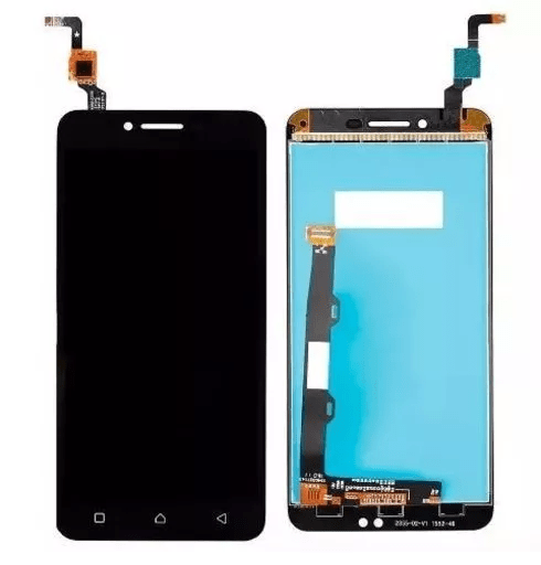 Lcd + Touch (modulo) Lenovo Vibe K5 A6020I36