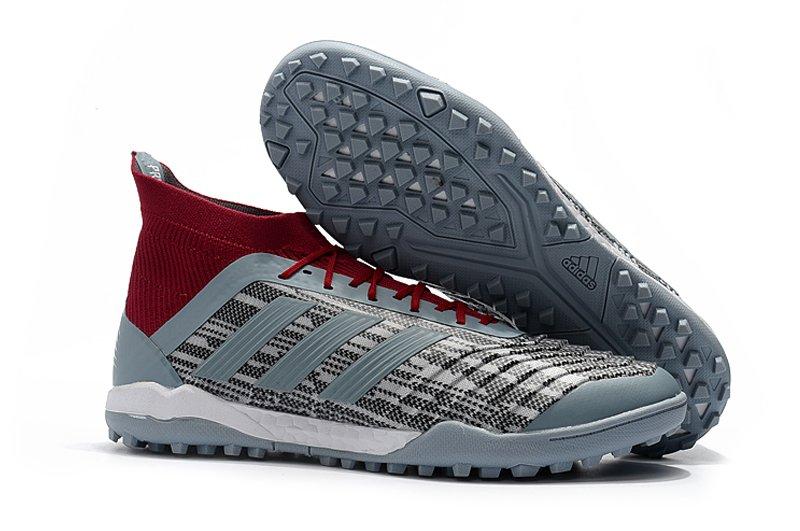 396d8e14b Chuteira Adidas Predator 18.1 TF - Buy in Direct Sports