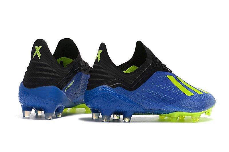 Chuteira Adidas X18.1 FG - Buy in Direct Sports 2a6ec09088810
