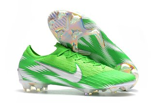 separation shoes 5602b 1e142 Chuteira Nike Mercurial Vapor 360 FG