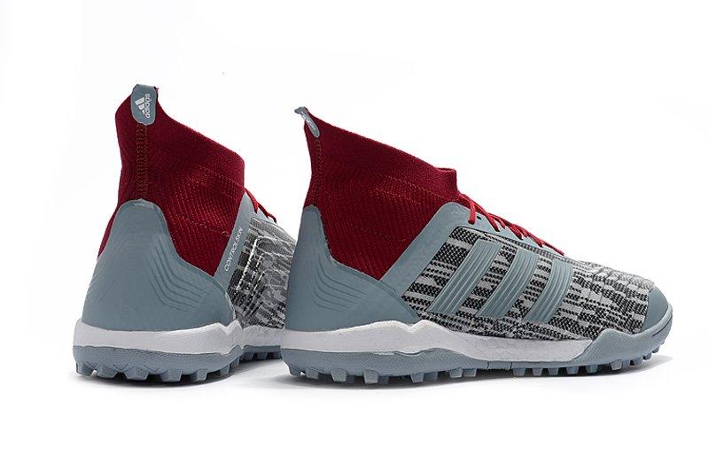 Chuteira Adidas Predator 18.1 TF - Buy in Direct Sports 152eb7e9f0556