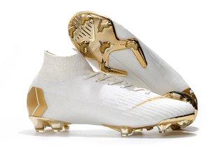 Comprar Chuteiras Nike em Direct Sports  20ddac1d86989