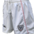 Short Rugby Cardiff Sitas - comprar online