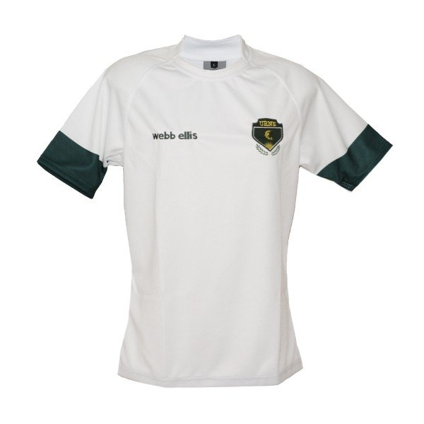 Camiseta Rugby URNE Alternativa