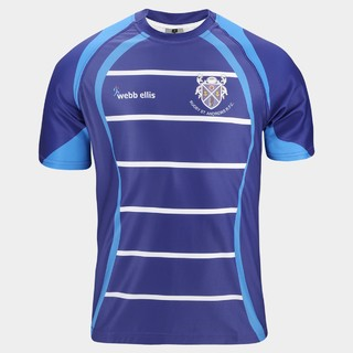 Camiseta Saint Andrews RFC en internet