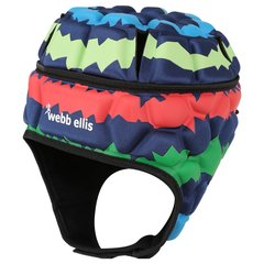 Casco Maori Extreme - Webb Ellis Shop