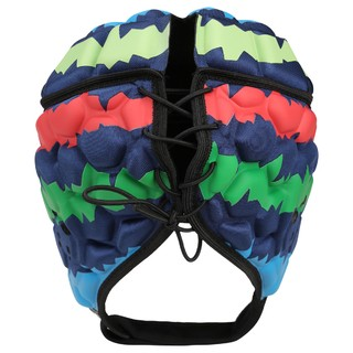 Casco Webb Ellis - Webb Ellis Shop