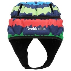 Casco Webb Ellis