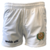 Short Rugby Cardiff Centro Naval - comprar online