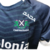 Camiseta Rugby EuroTech Club San Andres (Ultima) en internet