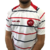 Camiseta Roca Rugby Club Alternativa en internet