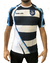 Camiseta Rugby CAR Veteranos
