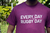 Remera EVERY DAY IS RUGBY DAY - tienda online