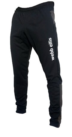 Pantalon Largo Deportivo TRAINING TOP - comprar online