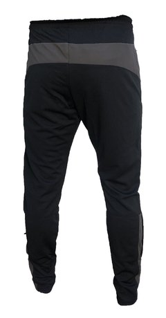 Pantalon Largo Deportivo TRAINING TOP en internet