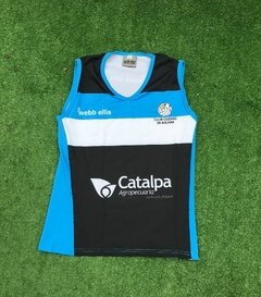 Camiseta Hockey Club Ciudad Bolivar