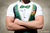 Camiseta Rugby EuroTech Irish