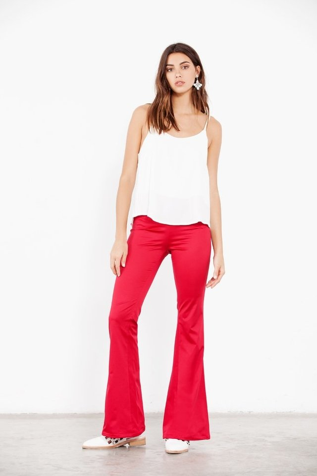 PANTALON TRIBECA en internet