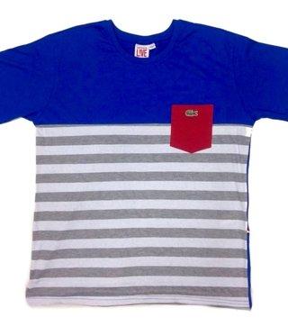 a0ea4065d3476 camisetas - FreeShop Group   Importados   Afiliados