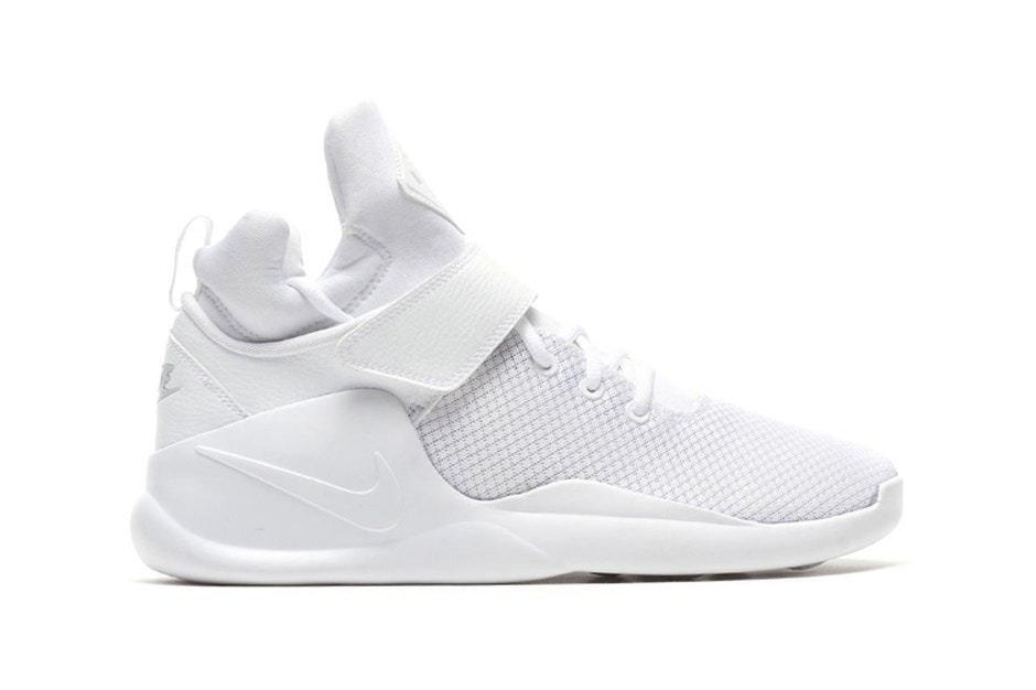 fd0331602d8 Tênis Nike Kwazi Importado